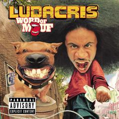 "Ludacris & Twista's ""Freaky Thangs"" Was A Peak Sex Banger"