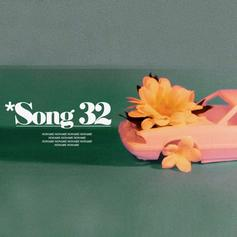 """Noname Continues The Poetic Cycle On """"Song 32"""""""