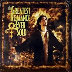 """The Neptunes' Remix Of Prince's """"The Greatest Romance Ever Sold"""" Hits Streaming Platforms"""