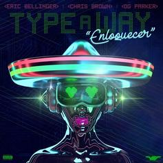 """Chris Brown & Eric Bellinger Deliver """"Type A Way"""" In Fluid Spanish"""