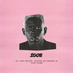 "Tyler, The Creator Enlists A$AP Rocky & Santigold For ""New Magic Wand"""