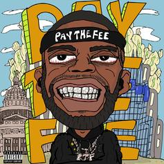 """WHOOKILLEDKENNY Shares Debut EP """"Pay the Fee"""""""