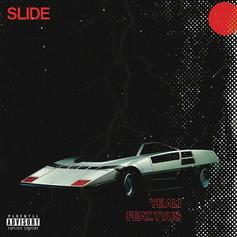 "Ye Ali & TYuS Team Up On Their Latest Single ""Slide"""