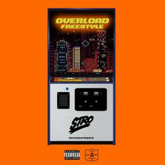 """Stro Delivers #GradeAFridays Freestyle Titled """"Overload"""""""