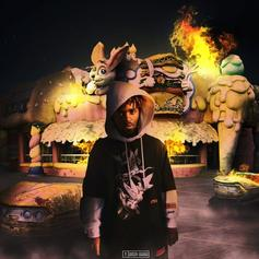 """MadeinTYO Flips A Lil GotIt Track For """"LOOK AT THE KID"""""""