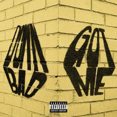"Dreamville Drops R&B Jam ""Got Me"" Ft. Ari Lennox, Ty Dolla $ign, Dreezy, & Omen"