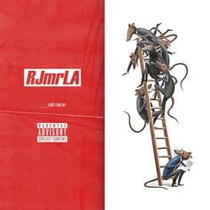 "RJMrLA Goes Back To The Classics On ""Rat Race"""