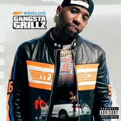 "YFN Lucci & DJ Drama Link Up To Deliver ""650Luc: Gangsta Grillz"""
