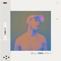 """Pell Finally Delivers On His Debut Album """"Gravity"""""""