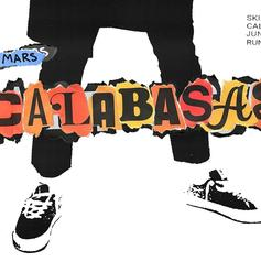 """Skizzy Mars Is Back on Bouncy """"Calabasas"""" Track"""