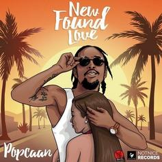"Popcaan Covers Reggae Legend Garnett Silk On ""New Found Love"""