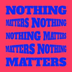 """Jay Park Delivers On """"Nothing Matters"""" EP"""