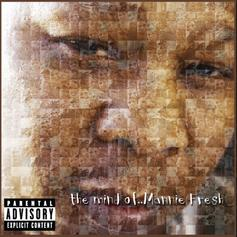 """Mannie Fresh Lives Larger Than Life On """"Real Big"""" For This Week's #TBT"""