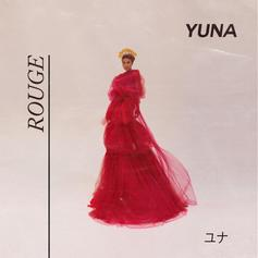 "Yuna Drops Off Her Brand New Album ""Rouge"" Ft. Tyler, The Creator, G-Eazy & More"