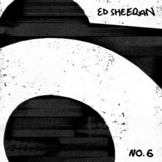 "Ed Sheeran Heads Back To The Trap With Stormzy On ""Take Me Back To London"""