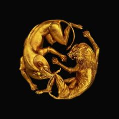 "Beyonce & Kendrick Lamar Achieve Serenity Now On ""Nile"""