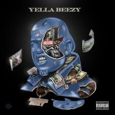"""Yella Beezy Links With Young Thug To Deliver """"On A Flight"""""""