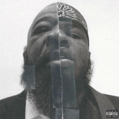 "Maxo Kream's Unconventional Route To Manhood Is Unearthed On ""Bissonnet"""