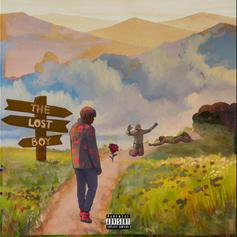 "YBN Cordae Delivers Debut Album ""The Lost Boy"" Ft. Chance The Rapper, Meek Mill, Pusha T & More"