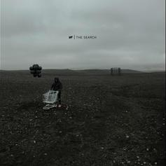 """NF Shares Fourth Studio Album """"The Search"""""""