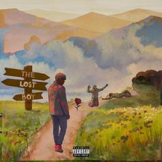"""YBN Cordae Links With Ty Dolla $ign For """"Way Back Home"""""""