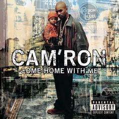 "Cam'ron's Classic ""Hey Ma"" Was Released Today"