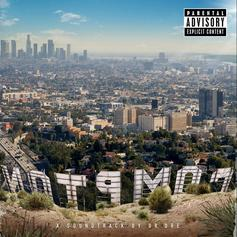 """Dr. Dre, Anderson .Paak & DJ Premier Made History On """"Animals"""""""