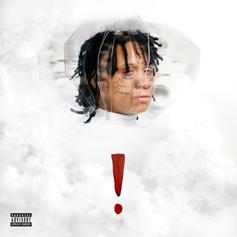 "Trippie Redd Experiments Musically On Sophomore Album ""!"""