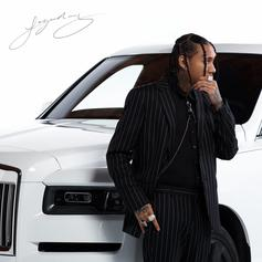 "Tyga Rounds Up Ty Dolla Sign & TakeOff On New Song ""Slidin"""