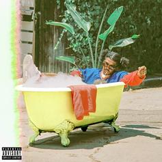 """Smino Continues To Deliver Excellence On """"Reverend"""""""