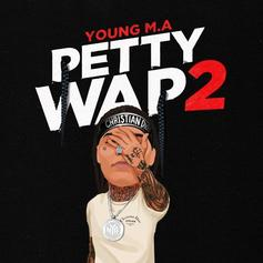 """Young M.A. Announces Debut Album With New Single """"PettyWap 2"""""""