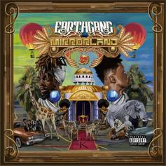 "Stream EarthGang's ""Top Down"" Off New Album ""Mirrorland"""