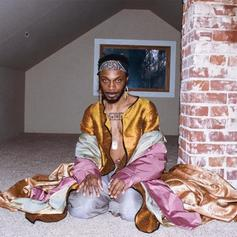"""JPEGMAFIA Pours His Soul Out On """"All My Heroes Are Cornballs"""""""