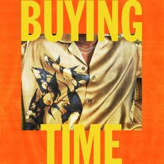 "Lucky Daye Is Back With Smooth New Song ""Buying Time"""