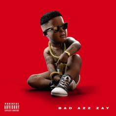 """Boosie Badazz & Zaytoven Pay Homage To The Dead Legends On """"Real N***as"""""""