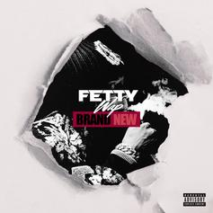 "Fetty Wap Brings Back His Signature Sound On ""Brand New"""