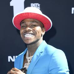 "DaBaby Bodies A Eminem & Dr. Dre Classic With ""Guilty Conscience/Set It Off"""