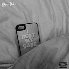 "Dame D.O.L.L.A. Drops ""I Rest My Case,"" A Second Diss Track Aimed At Shaquille O'Neal"