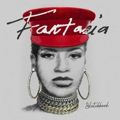 Fantasia Calls Out A Coward Lover On ''Bad Girl''