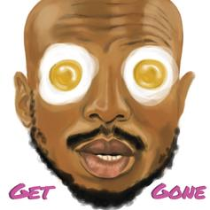 """Rhythm + Flow"" Favorite Old Man Saxon Brings Cali Vibes On ""Get Gone"""