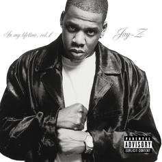 """Jay-Z Set The Tone With """"Vol 1...In My Lifetime's"""" Incredible Intro"""
