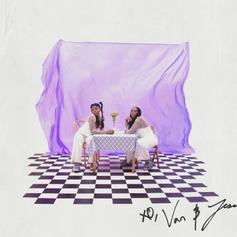 VanJess Remix Their Debut Album With Features From Ari Lennox, Masego, Bas & More