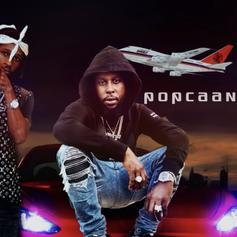 "Popcaan Enlists Quada For ""Billion Pree (K.I.N.G)"""