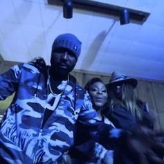 """Billy Ray Cyrus & Young Buck Collide For Hip Hop-Country Single """"Blue Christmas"""""""