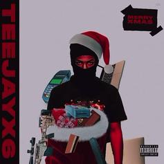 "Teejayx6 Has A New Scam Idea On ""Merry XMAS"""