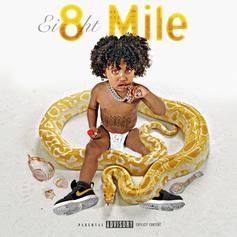 "DigDat & Aitch Channel Eminem Energy On ""Ei8ht Mile"""