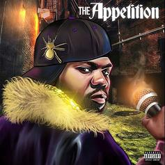 """Raekwon Satisfies A Craving With His Three-Pack """"The Appetition"""""""