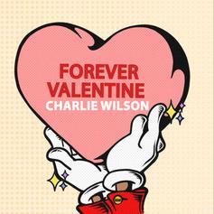 "Charlie Wilson & Bruno Mars Put On For The Lovers With ""Forever Valentine"""