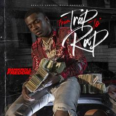 """Bankroll Freddie Drops """"From Trap To Rap"""" Feat. Lil Baby, Young Dolph, Moneybagg Yo, Lil Yachty & More"""