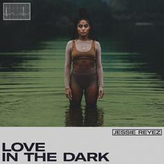 "Jessie Reyez Drops Off Her New Single ""Love In The Dark"""